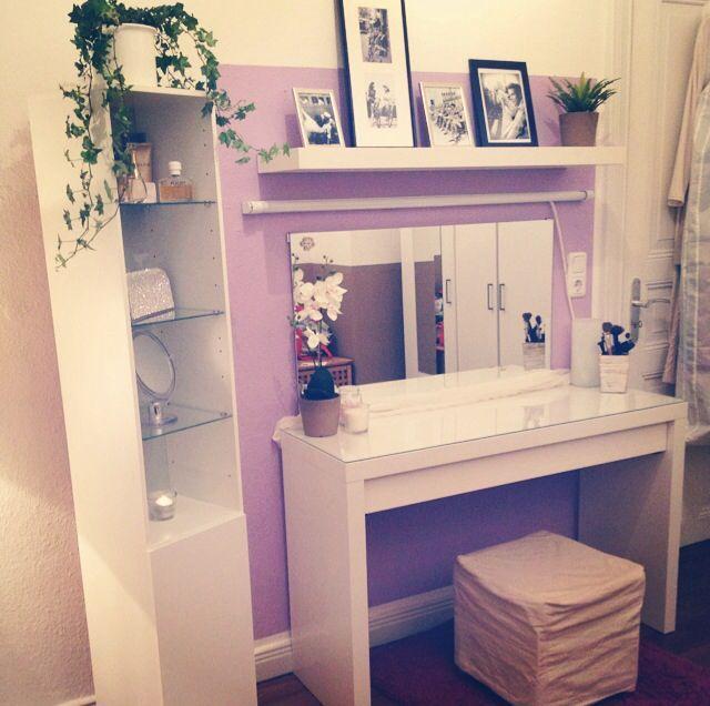 12 best kinderzimmer images on Pinterest Child room, Play rooms - babymobel design idee stokke permafrost