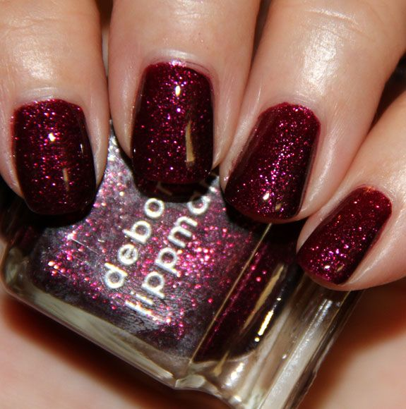 Magnificent Nails Art Design For Halloween Small Cleaning Nail Polish From Carpet Clean Nail Polish Winter Colors Nail Polish Palette Youthful Nail Art With Beads BrightSilver Sparkle Nail Polish Where Can I Buy Deborah Lippmann Nail Polish   Emsilog