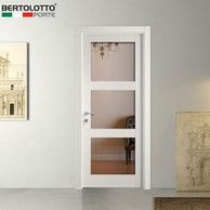 85 best Porte images on Pinterest | Modern interiors, Architecture ...