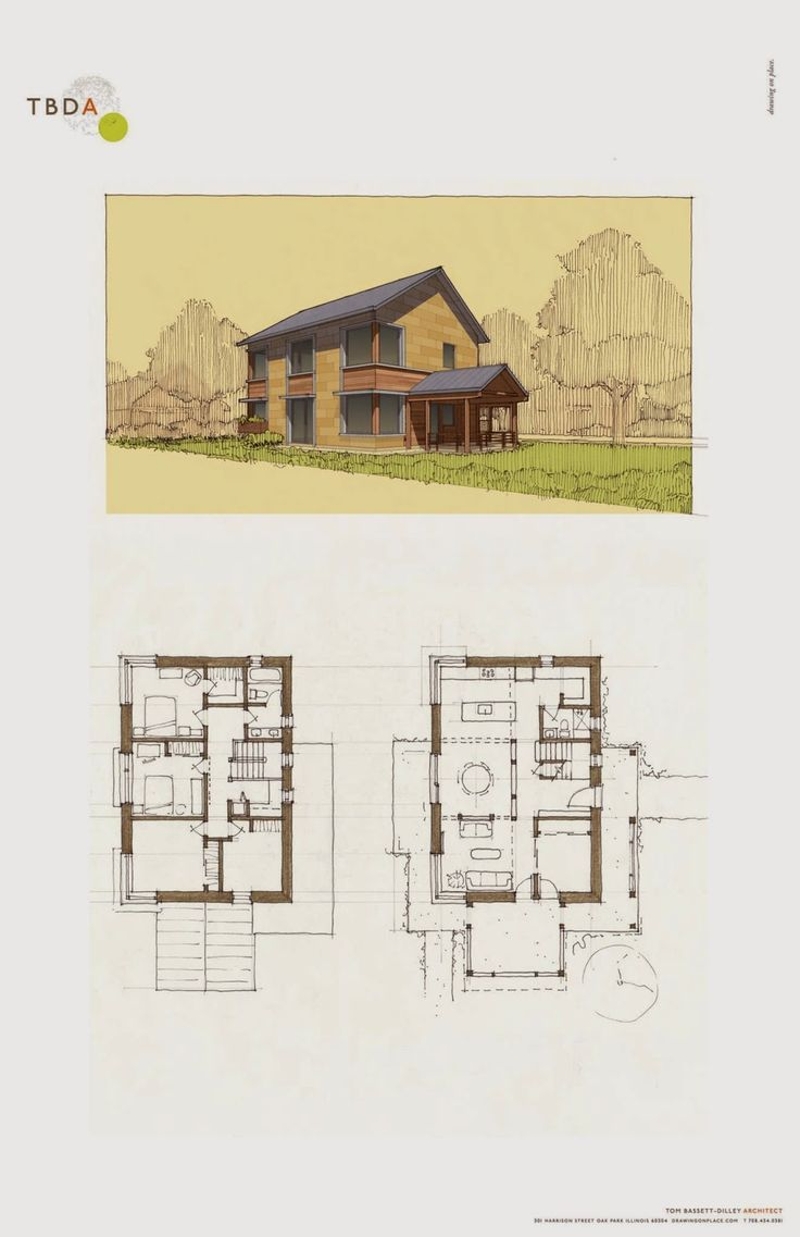 1000+ images about ecohouse Modern farmhouse, House ...