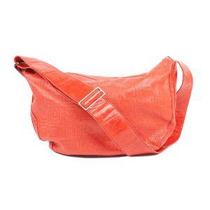 Slouchbag - Acapulco #slouchbag #krinklegifts