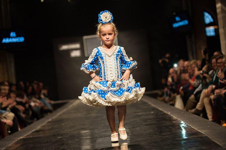 Desfile-Infantil-Pasarela-Flamenca-Jerez-2015_004.jpg 1.000×665 píxeles