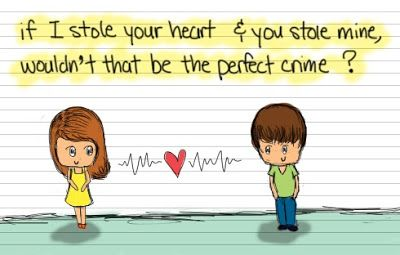 Inspiring Love Life Wise Quotes