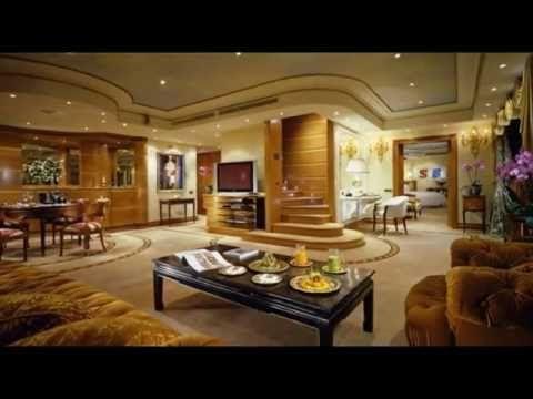 Most Beautiful Living Room Design Ideas