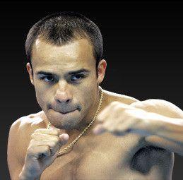 http://boxingdepot.net/products/juan-manuel-marquez-career-set