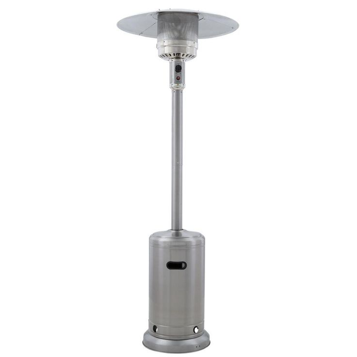 Outdoor Space Heaters - Best Interior Paint Brands Check more at http://www.mtbasics.com/outdoor-space-heaters/