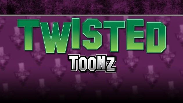 """Twisted Toonz has become a convention tradition. A group of well known voice actors gather to read scripts in the characters they've made famous.The amazingly talented Troy Baker, Jim Cummings, Jess Harnell, Maurice LaMarche, Tress MacNeille and Rob Paulsen read a highly abridged """"Star Wars: Return of the Jedi"""" script in various characters at the […]"""