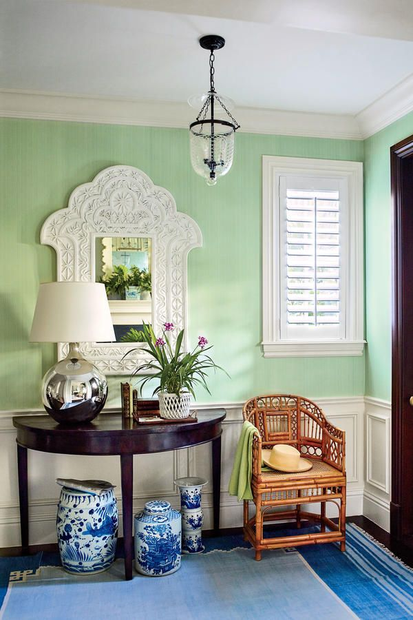 Decorating Foyers 672 best foyers to invite you in images on pinterest | entry foyer