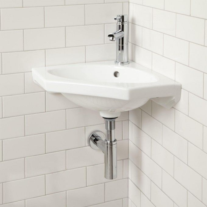 Bathroom Fixtures Definition 139 best bathroom images on pinterest | bathroom ideas, room and