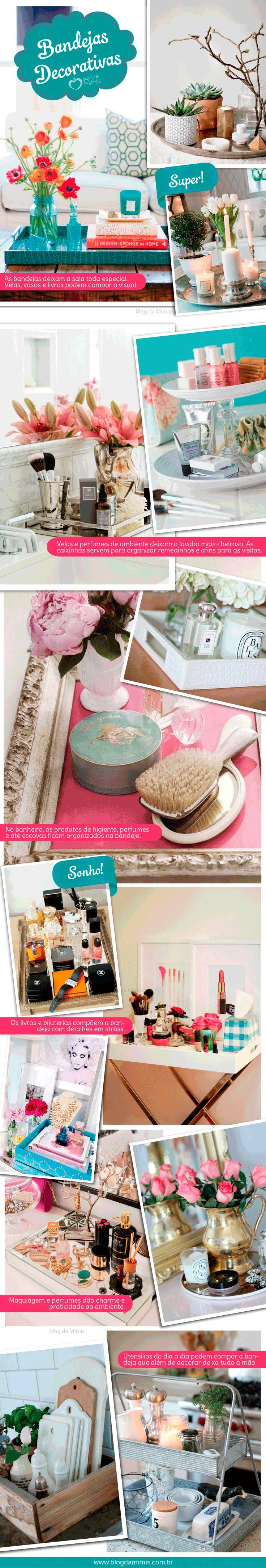 bandejas-decorativas-blog-da-mimis-michelle-franzoni-post.gif (900×5297)