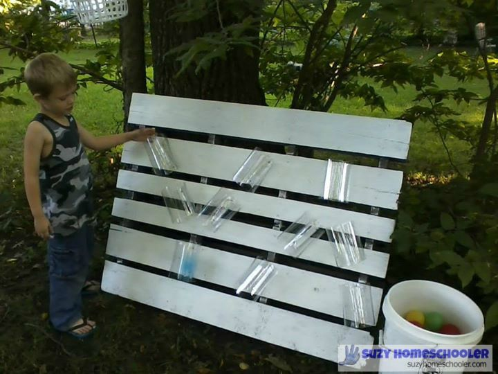 Creating Outdoor Spaces 10 best outdoor learning environment images on pinterest | outdoor