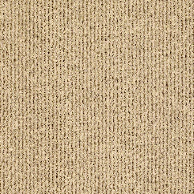 HGTV Home Flooring by Shaw - Carpet Flooring. Looks like sisal