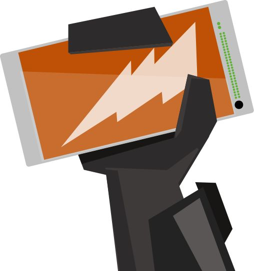 Malwarebytes | Mobile Security - Free Android Anti-Malware