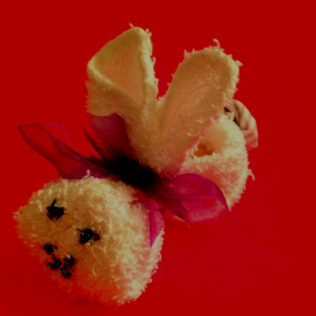 Washcloth Bunnies: 76 Best Images About Washcloth Crafts On Pinterest