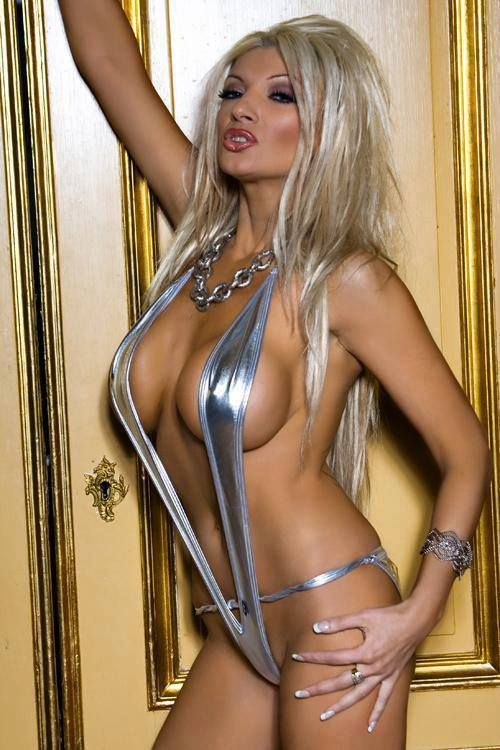 tanya bratz free nude pics