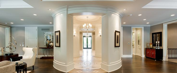 20 best featured properties images on pinterest beautiful homes mansions and richmond hill for Richmond interior design firms