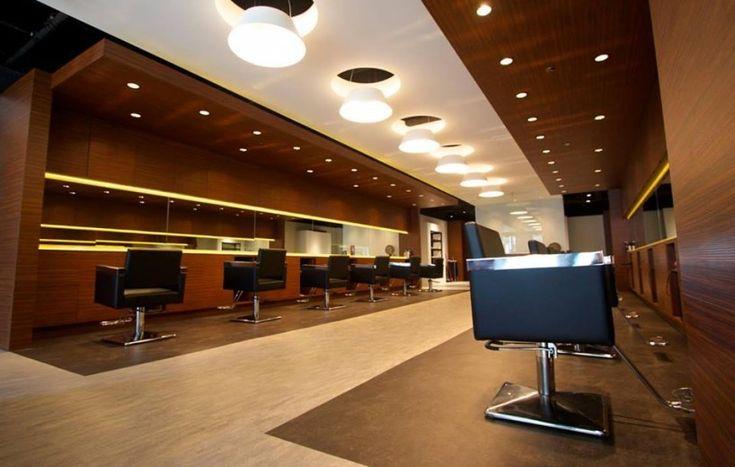 Best Hair Salons in Calgary: Ania Boniecka's Top Picks - Flare