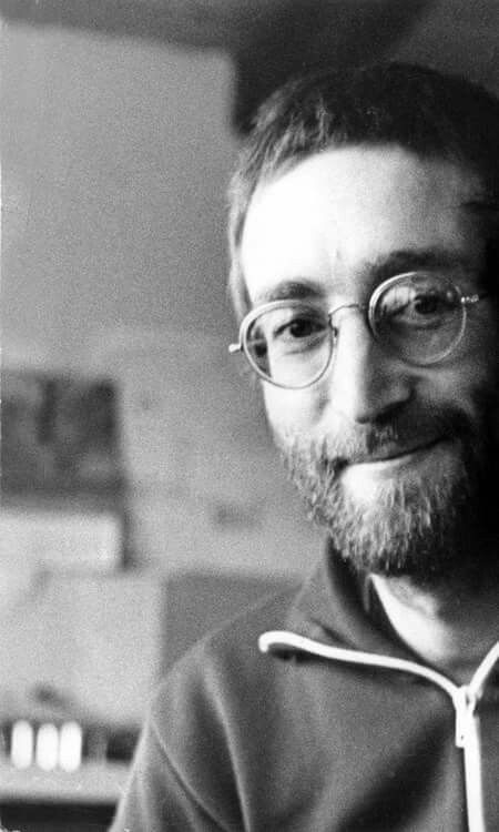 Resultado de imagem para JOHN LENNON 1970