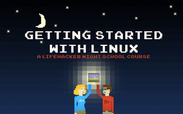 Getting Started with Linux: The Complete Guide – #…