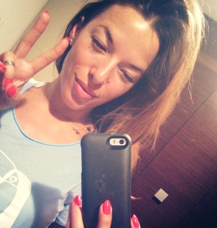Ewa Chodakowska ma na sobie nasz t-shirt z letniej kolekcji Stella Tukan;)  https://www.facebook.com/chodakowskaewa/photos/a.583791598361221.1073741854.186823701391348/783518501721862/?type=1&theater