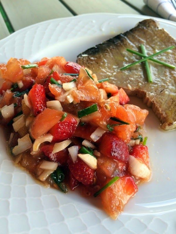 Yo como bien, comida sana a domicilio #ensalada #atun #comidasana