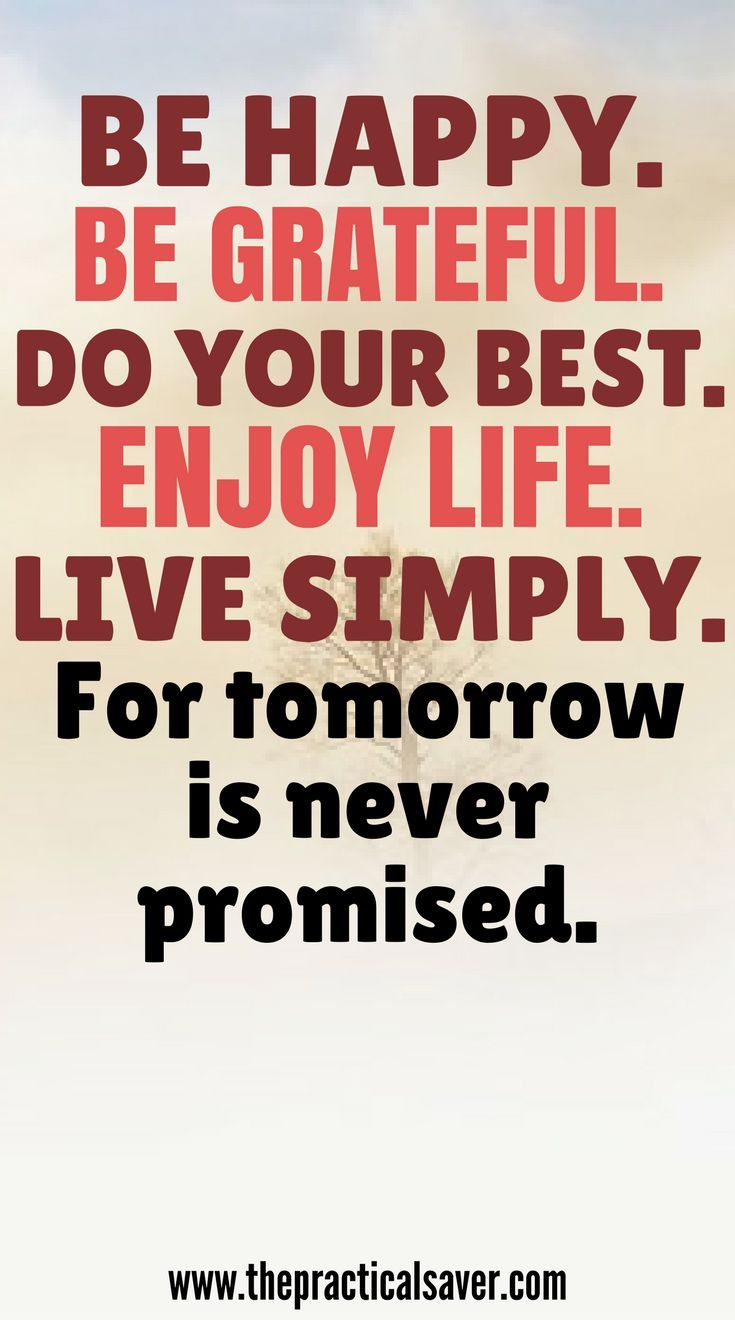 Funny Inspirational Life Quotes : inspirational quotes about life l motivational quotes l deep quotes l ...