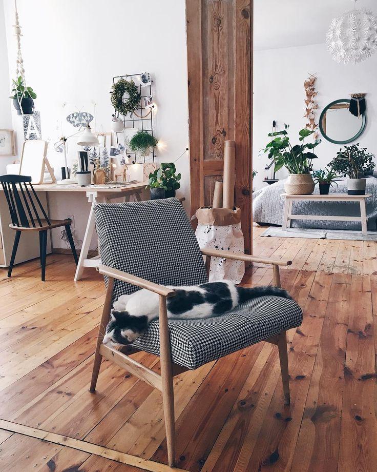 262 besten home decoration Bilder auf Pinterest Haus wohnzimmer - bahir wohnzimmermobel design