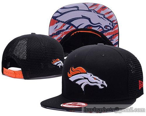 Cheap Wholesale Denver Broncos NFL Draft Mesh Snapback Hats Summer Snapbacks for slae at US$8.90 #snapbackhats #snapbacks #hiphop #popular #hiphocap #sportscaps #fashioncaps #baseballcap
