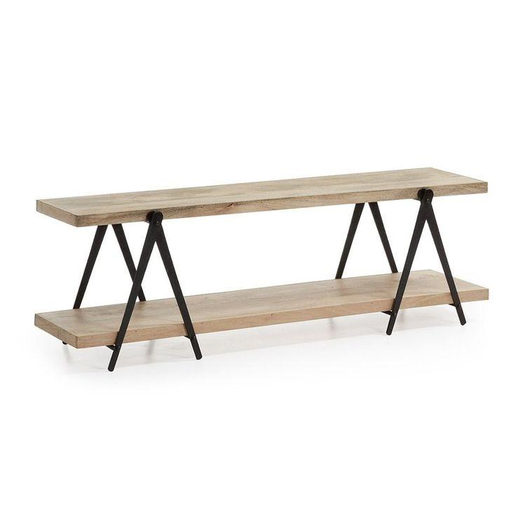 https://www.lumz.nl/kasten/tv-meubel/open-tv-meubel-van-hout-en-staal-laforma-nagrom