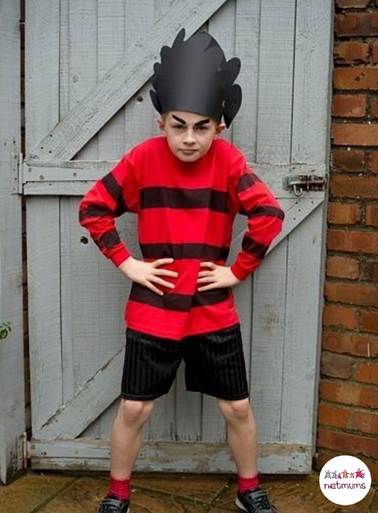 263 best world book day costume ideas images on pinterest 100 of the best world book day costume ideas solutioingenieria Image collections