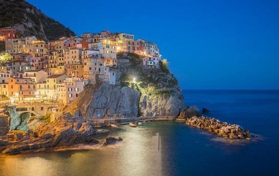 Secret Escapes: non più solo hotel di lusso ma anche vacanze con viaggio incluso