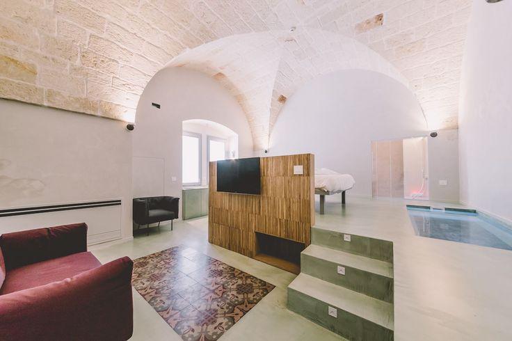 CINQUEVITE - Residenza Turistica - Picture gallery