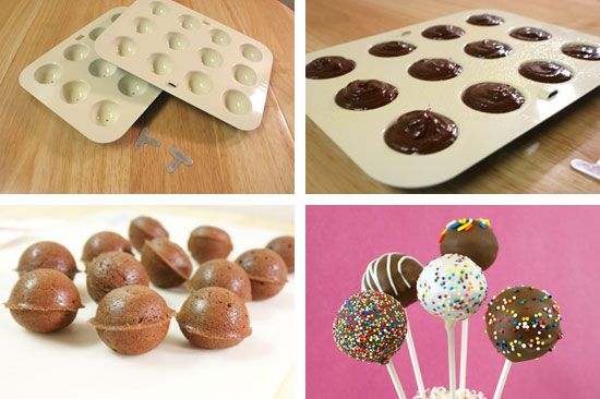 17 best images about cake pops tarts on pinterest bakerella pirate ship cakes and chocolate. Black Bedroom Furniture Sets. Home Design Ideas