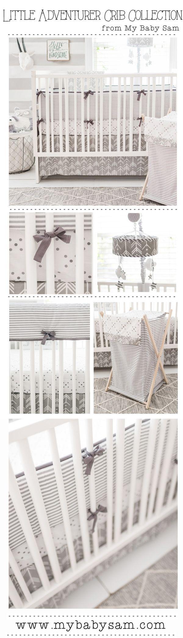 53 besten Arrow Baby Bedding & Decor Ideas Bilder auf Pinterest ...