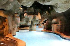 The best Orlando hotel near Disney: The Hyatt Regency Grand Cypress #orlando #hotels