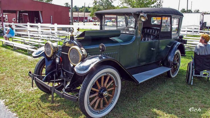 1916 hupmobile model n miscellaneous pinterest see best ideas about models motor vehicle. Black Bedroom Furniture Sets. Home Design Ideas