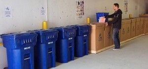 Recycling Planned For Multi-Family Units… see more at: http://www.crebnow.com/recycling-planned-for-multi-family-units/
