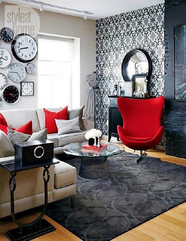 246 best help me decorate my home images on pinterest for Help me decorate my apartment