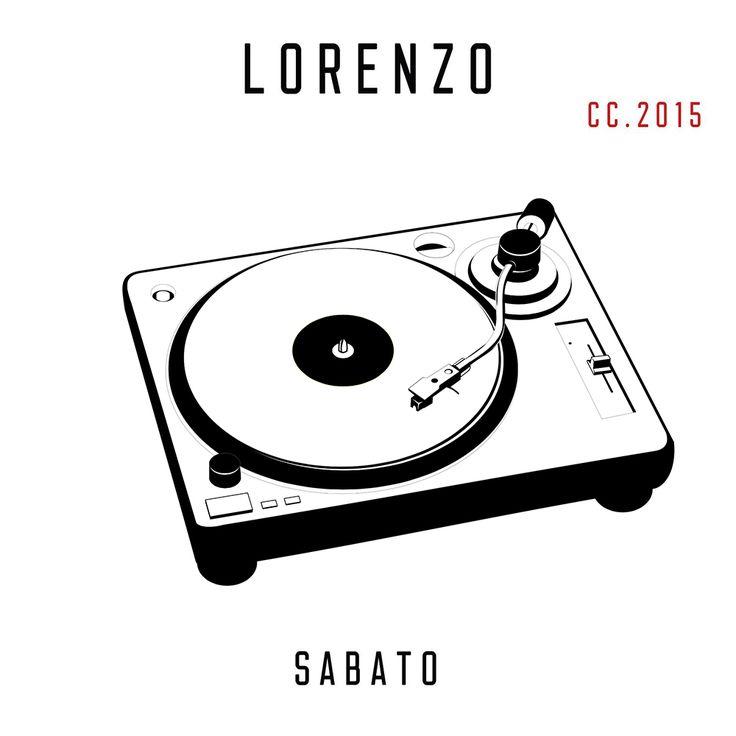 #sabato #sabatoremix #remix