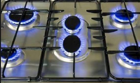 Come pulire i fornelli della cucina senza fatica | Ultime Notizie Flash