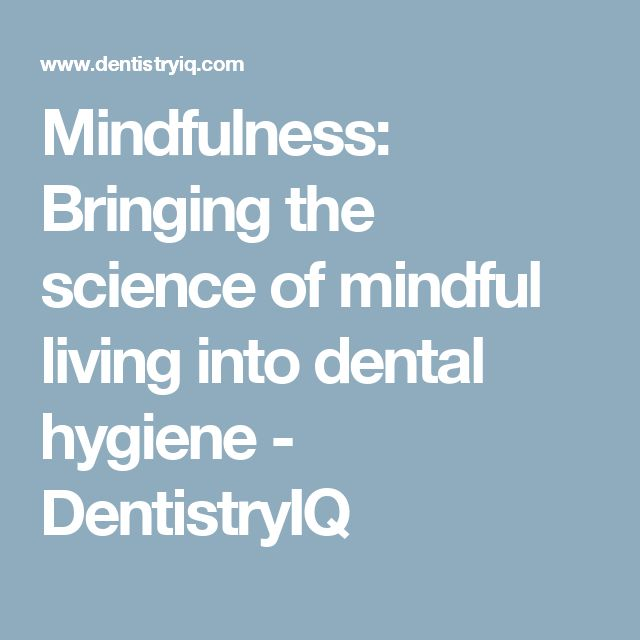 39 best Dental Hygiene images on Pinterest Dental hygiene - dental hygiene cover letter