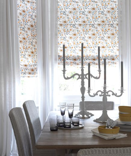 Simple Dining Room Design: 41 Best Dining Room Decorating Ideas Images On Pinterest