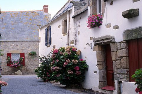 Picture of Piriac-sur-Mer