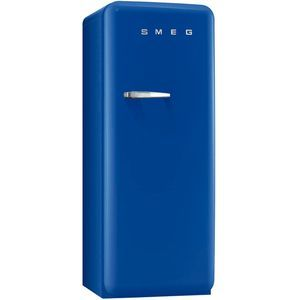 13 best oh les beaux frigos smeg images on pinterest retro refrigerator doors and retro fridge. Black Bedroom Furniture Sets. Home Design Ideas