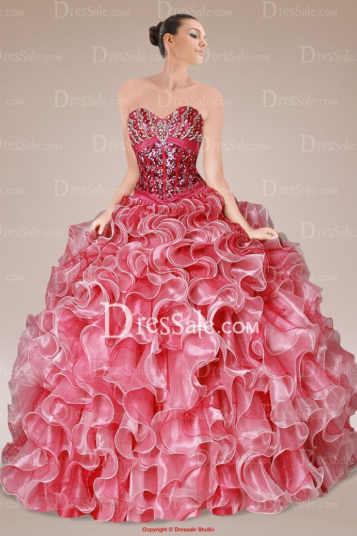 Increíble Prom Dresses Beaumont Tx Composición - Colección de ...