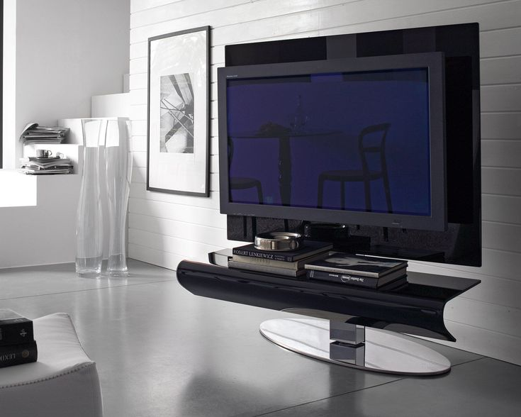 not just for expensive duty that you can find this awesome style and designs about modern tv stand for flat screens