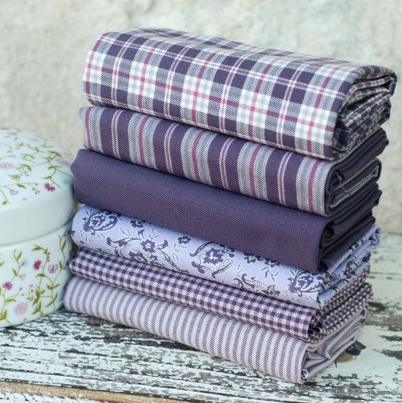 715 best Fabric Fetish images on Pinterest | Patterns, Quilting ... : quilt fabric bundles - Adamdwight.com