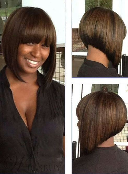 hair styles for africans 151 best wigs images on hair cut hairdos and 5899