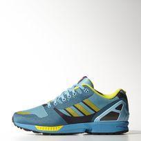 adidas ZX Flux | adidas DE