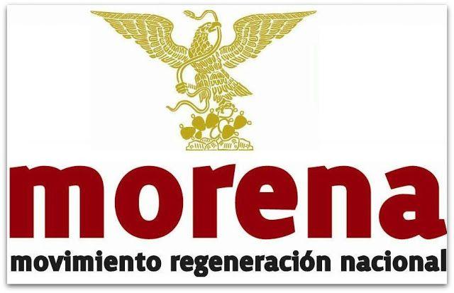 Periodismo sin Censura: El Partido Político MORENA se fortalece con Juan M...